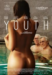 Youth Poster S