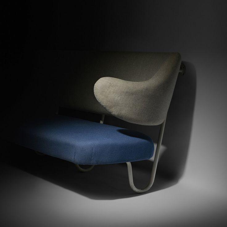 Modern Furniture Auction 425 best finn juhl images on pinterest   scandinavian design