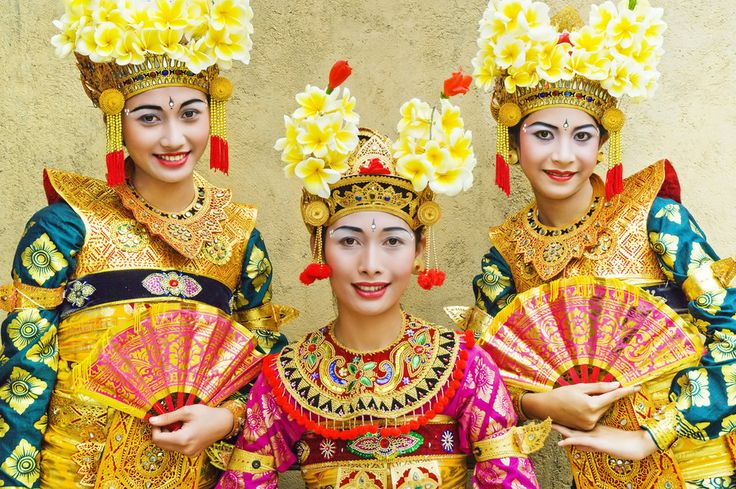 973 best images about faces of bali on Pinterest  Andong, Monkey forest and Masks