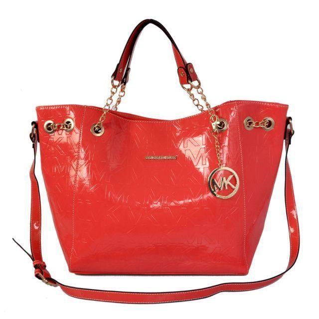 Michael Kors Handbags,Michael Kors Trench Coat,Michael Kors Discount  Code,$70.95 http