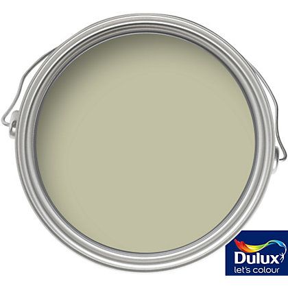 Best 25 Dulux Endurance Paint Ideas On Pinterest Dulux Paint Colours Matt Dulux Paint
