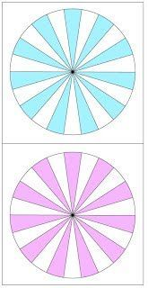 Spinner Templates - The Practice Shoppe