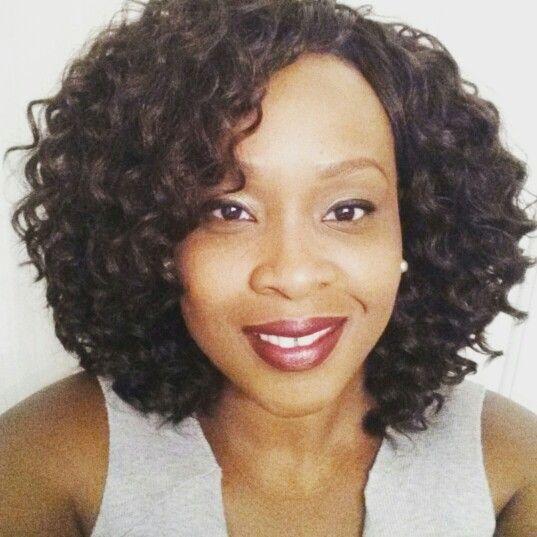 Kima Braid Crochet Hair Google Search Women Short