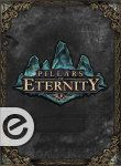 Pillars of Eternity eGuide #gaming #manuals #guides #gamersunite