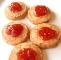 This is Cheese Crackers with Guava or know to South Americans as Galletas de Queso con Guayaba. This is a  dessert dish that would be perfect for a thanksgiving dessert. Although Thanksgiving is not celebrated in South America, many traditional Latin American holiday dishes make use of the same harvest ingredients that are featured in most Thanksgiving meals. These recipes have similarities to  the traditional Thanksgiving meals. They will bring exciting new flavors to your Thanksgiving…