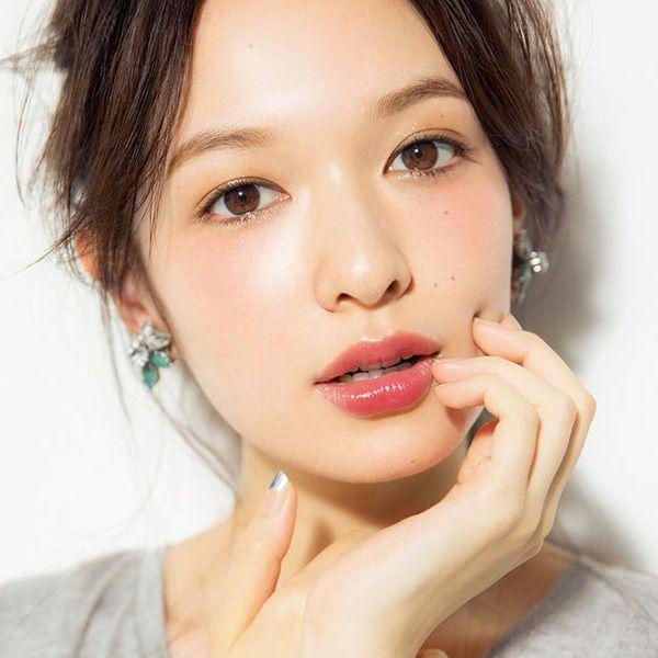森絵梨佳 (Erika Mori)