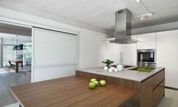 60+x+dřevěné+pracovní+desky+v+současných+kuchyních