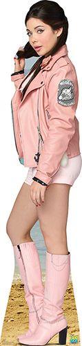 Teen Beach Movie GREATEST outfit