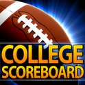 Up to the minute college football scores, schedules and news.  College Football Scoreboard gives you up to the minute college football scores, schedules and all the latest news stories, for the following conferences: ACC, Big 12, Big East, Big Ten, Conf USA, MWC, P10 and SEC- plus Top 25 schools.