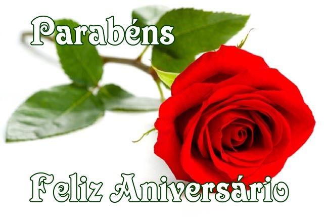 Mensagem De Aniversario Para Amiga Facebook: 921 Best Felicitações Images On Pinterest