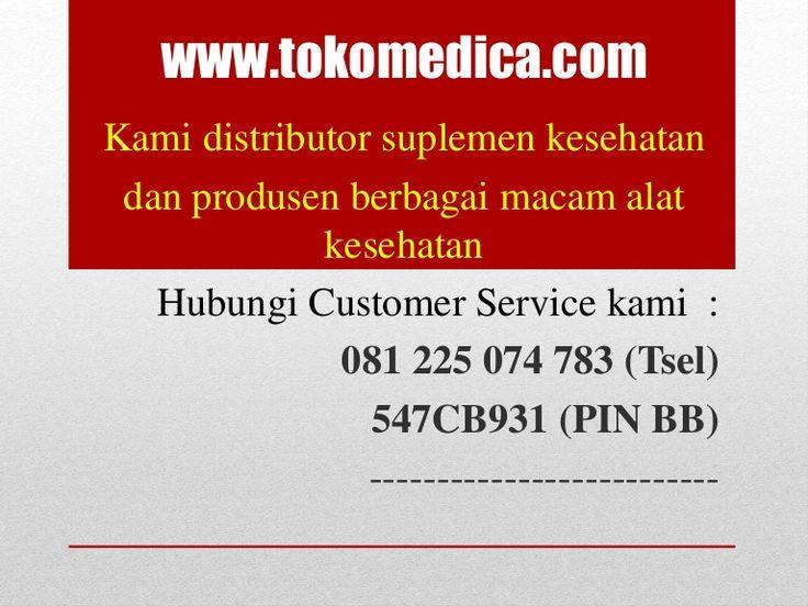 Alat Bantu Dengar Kaskus, Alat Bantu Dengar Terbaik, Alat Bantu Dengar Untuk Anak, Alat Dengar Suara Jarak Jauh, Daftar Harga Alat Bantu Dengar, Harga Alat Bantu Dengar, Harga Alat Bantu Dengar Hearing Aid, Harga Hearing Aid Bandung, Harga Hearing Aid Indonesia, Harga Hearing Aid Siemens, Jual Hearing Aid Jakarta, Toko Hearing Aid Di Jakarta,   Kami Produsen menyediakan alat kesehatan lainnya. Silahkan kontak CS kami di 081 225 074 783 (Tsel)  547CB931 (PIN BB