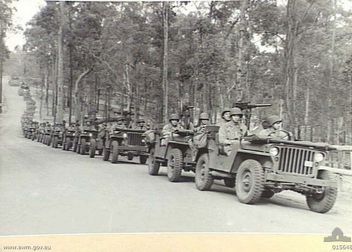 356 best images about willys army jeep oiiiio on pinterest for Hydroponics mesa az