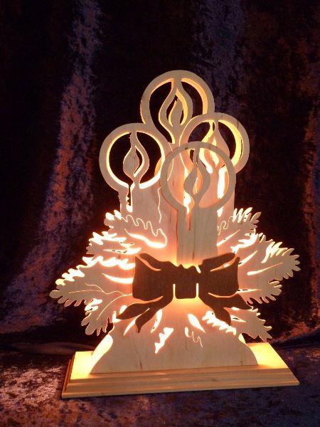 Weihnachtsdeko Schwibbogen.Lichterbögen Lichterbogen Schwibbogen Lichterbogen Werkstatt