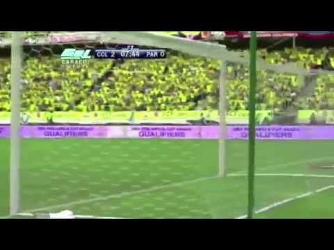 nice  #24 #ArgentinaNationalFootballTeam(FootballTeam) #colombia #ColombiaNationalFootballTeam(FootballTeam) #con #Dig... #falcao #Football(Interest) #García #goles #la #radamel #RadamelFalcao(FootballPlayer) #selección Radamel Falcao García 24 goles con la selección Colombia http://www.pagesoccer.com/radamel-falcao-garcia-24-goles-con-la-seleccion-colombia/