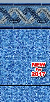 26 Best Inground Pool Liners Images On Pinterest Pool
