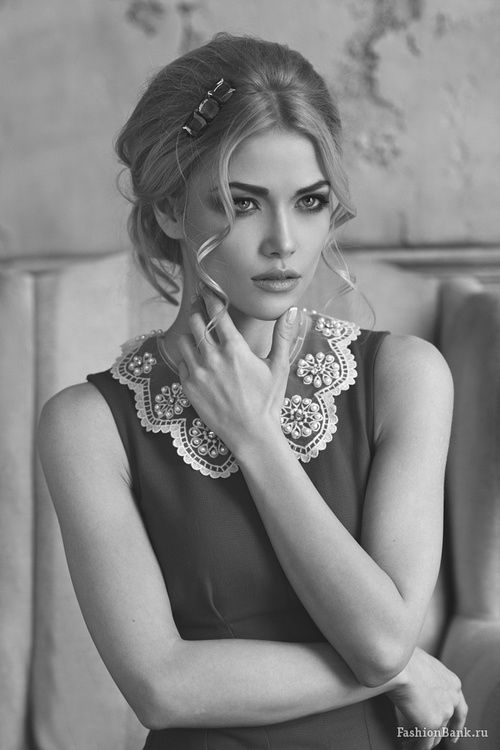 Absolutely adore this entire look! Vintage Fashion:: Vintage Hair:: Vintage Makeup:: Retro Style:: Vintage Lifestyle