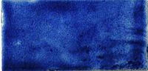 #Settecento #Blue Navy Traditional Style 7,5x15 cm 305175 | #Gres #cotto #7,5x15 | su #casaebagno.it a 81 Euro/mq | #piastrelle #ceramica #pavimento #rivestimento #bagno #cucina #esterno