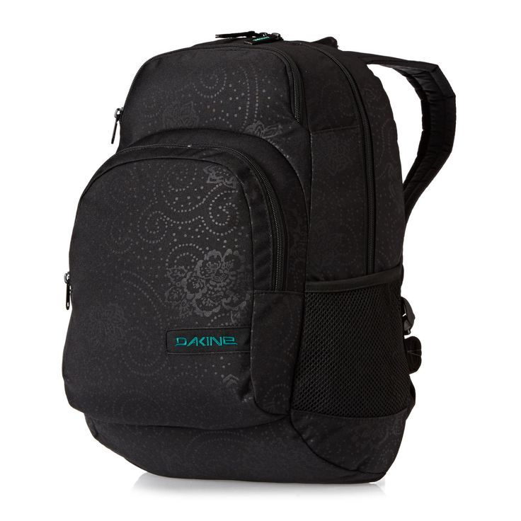 Dakine Hana 26l Backpack - Ellieii