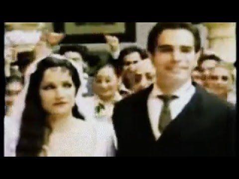 Pimpinela Corazón Gitano (1999)