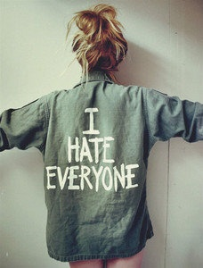 this actually sums up how I feel about pretty much every single person I know right now. I need a friendship cleanse.