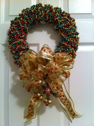 57 Best Images About Things To Do With Beads On Pinterest