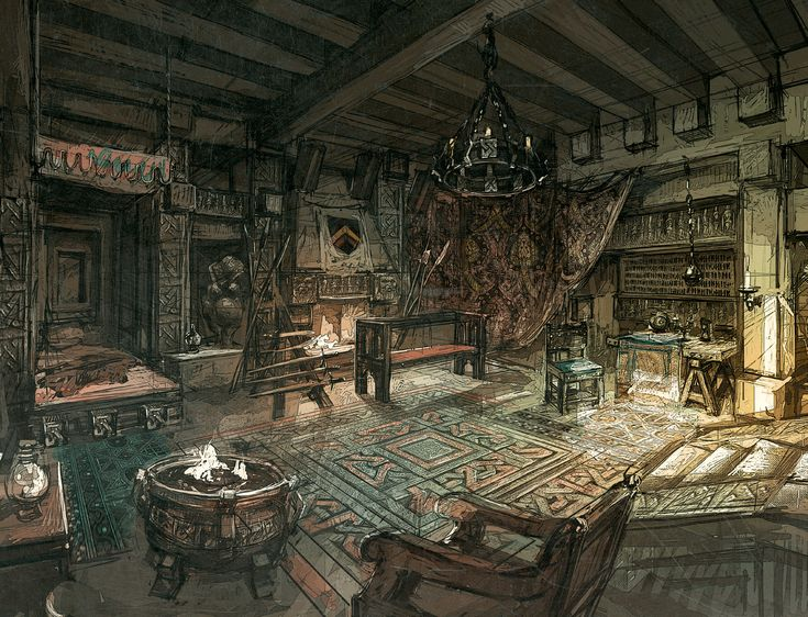 Minecraft Home Ideas