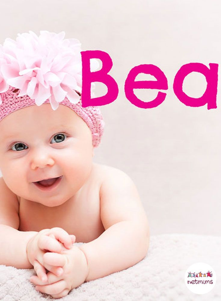 3 letter baby names baby names for the future baby names baby baby girl names
