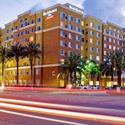 Hotels In Anaheim CA   Residence Inn Anaheim California Hotel