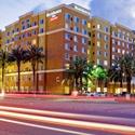 Hotels In Anaheim CA | Residence Inn Anaheim California Hotel