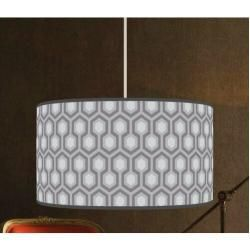 A Comprehensive Overview On Home Decoration In 2020 Sconce Shades Wall Sconce Shade Scanmod Design