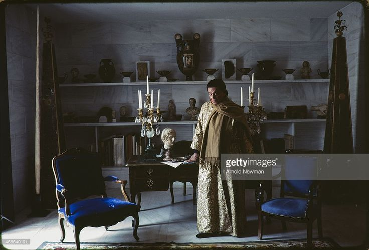 http://media.gettyimages.com/photos/portrait-of-egyptianborn-greek-art-collector-and-gallery-owner-iolas-picture-id466640191