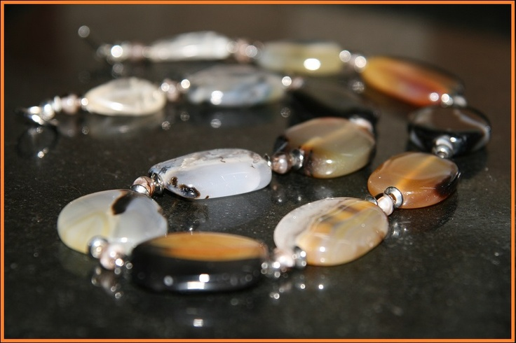 If Gemstones tickle your fancy we can create with those too.