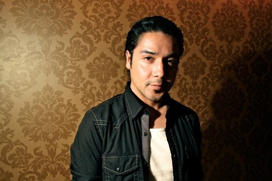 To Selena, With Love: A Conversation With Widower Chris Perez