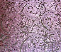 brocade,upholstery fabric