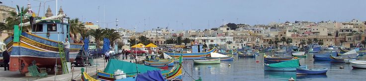 How to Get Married in Malta. Marriage laws for destination weddings in Malta, by MarryAbroad.co.uk