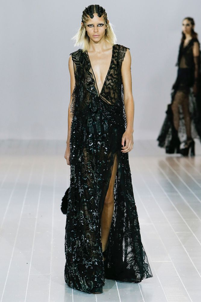 marc jacobs nyfw: a review from man repeller