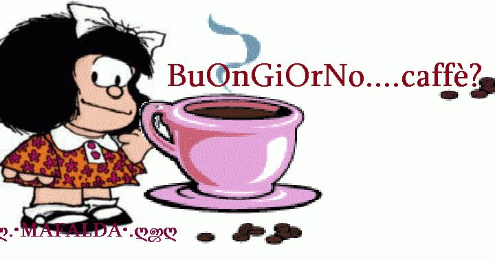 962 best buongiorno images on pinterest mornings for Buongiorno sms divertenti