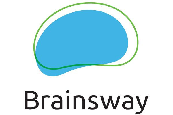 Brainways gains FDA approval to test their deep transcranial magnetic stimulation (TMS) therapy for PTSD.