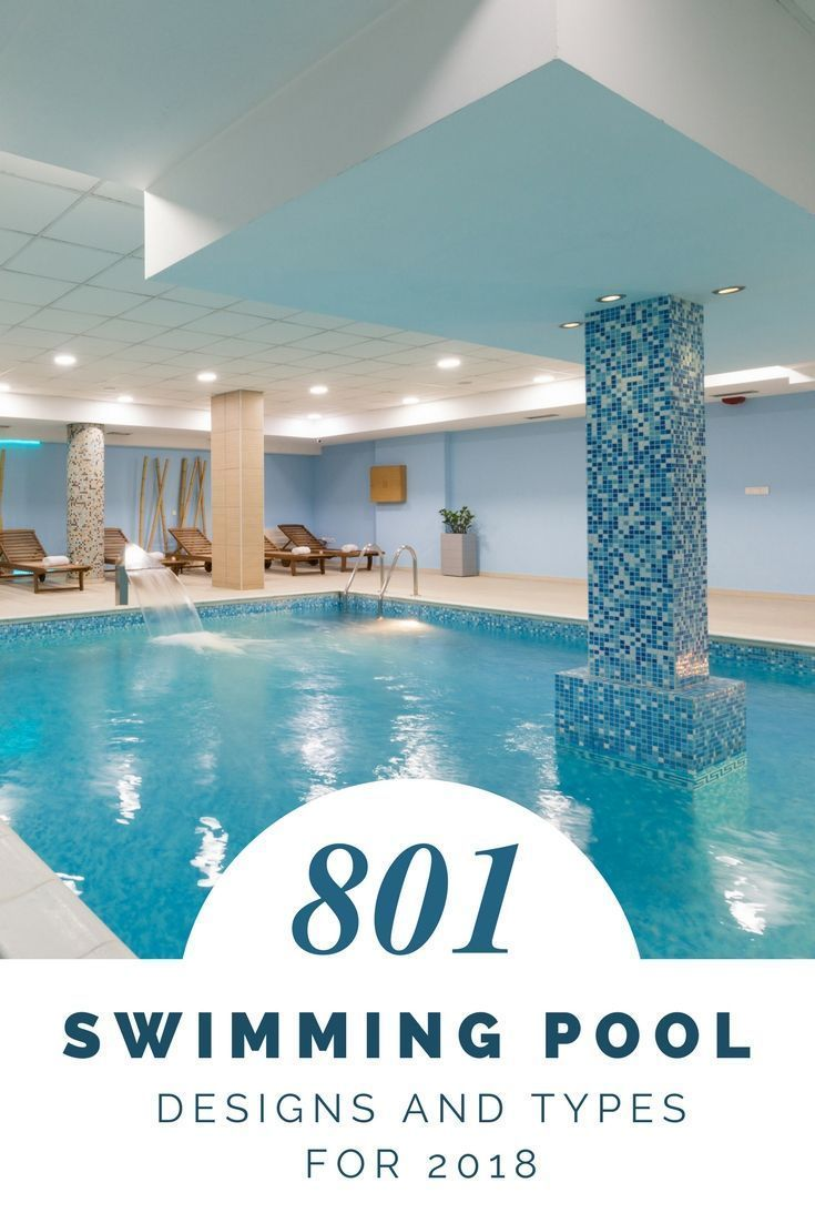 Swimming Pool Ideas A Well Designed Indoor Swimming Pool Swimming Pool Home The Effective Pictur In 2020 Indoor Swimming Pools Cool Swimming Pools Swimming Pools