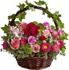 szép virágok kép - Google keresés