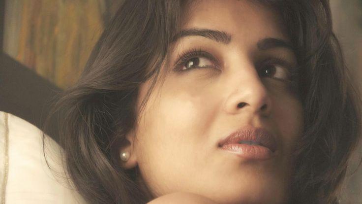 pallavi sharda: Latest pallavi sharda-Wallpapers,pallavi sharda Photos-Hot and sexy, bikni,latest photoshoot