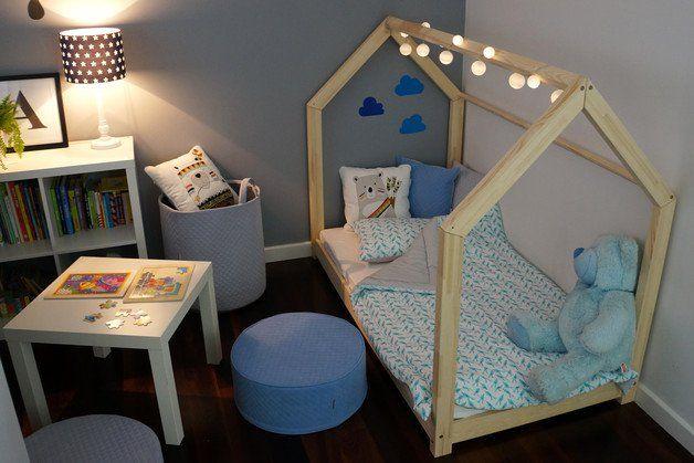 grundinformationen alle unsere doppelbetten sind sehr stabil sie haben eine einrichtung. Black Bedroom Furniture Sets. Home Design Ideas