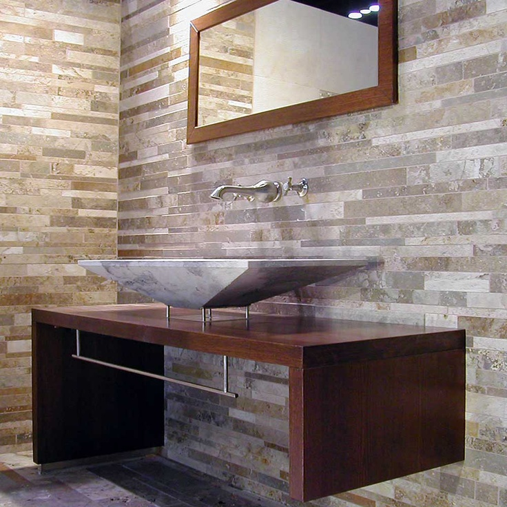 17 Best images about Composizioni Legno e Pietra on Pinterest  Mobiles and Search
