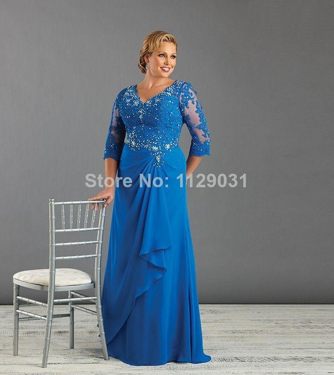 22 best Casamento images on Pinterest   Bridesmaid dress, Ball gown ...
