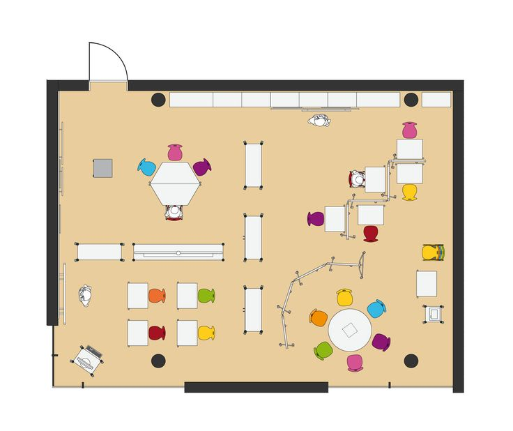 Arrow Or Classroom Design Definition : Best school furniture ideas on pinterest