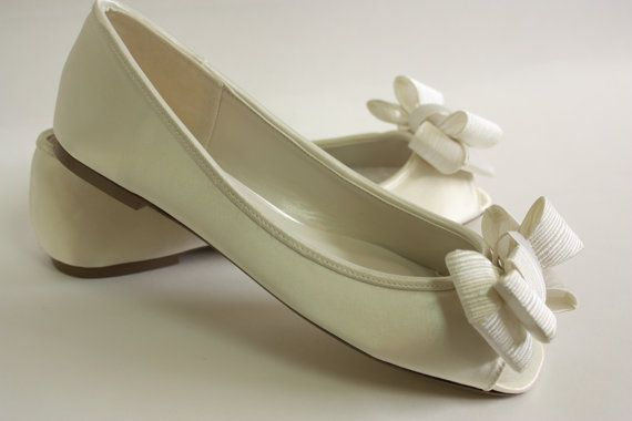 25 Best Ideas About Dyeable Wedding Shoes On Pinterest