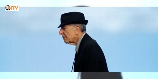 Leonar Cohenin ardından akılda kalan sözleri : Dünyaca ünlü Kanadalı sanatçı Leonard Cohenin hayatını kaybetmesinin ardından geride birçok insanı derinden etkileyen sözleri kaldı.  http://www.haberdex.com/sanat/Leonar-Cohen-in-ardindan-akilda-kalan-sozleri/77714?kaynak=feeds #Sanat   #ardın #sözleri #Cohen #birçok #geride