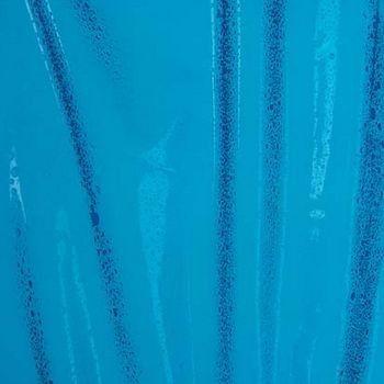 How to repair & clean a vinyl shower curtain