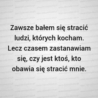 @cytaty_codzienne_smutne | WEBSTA - | WEBSTA - Instagram Analytics
