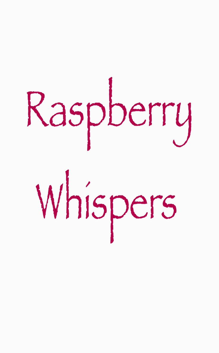 Raspberry Whispers Cocktail...one shot vodka, cranberry juice, with good splash of orange Juice...stir...add ice cubes...in festive glass...